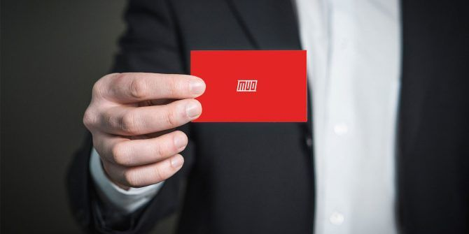 The best cheap business cards you can get online reheart