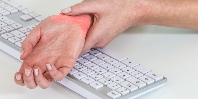 The 6 Best Ergonomic Keyboards to Improve Computer Comfort