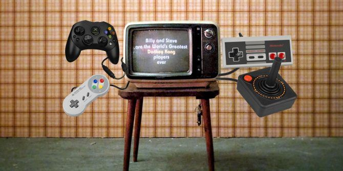 The 8 Best Video Game Documentaries and Where to Stream Them