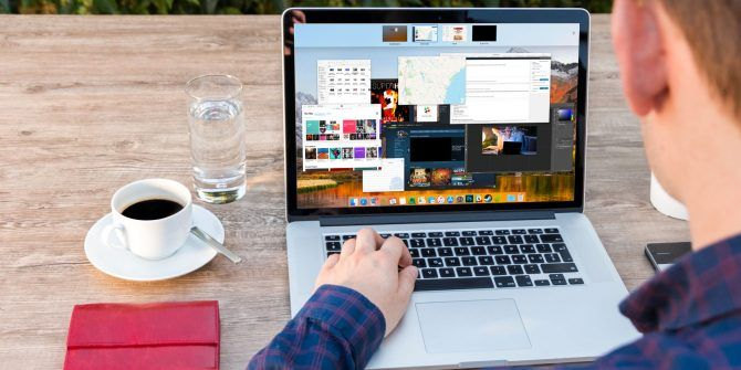 The 3 Best Mac App Switchers for Jumping Between Apps and Windows