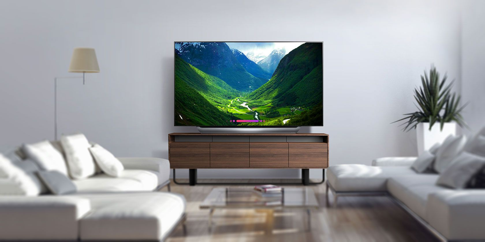 television technology Frequently asked questions about the origins of television technology and some  cool resources on movies and television.