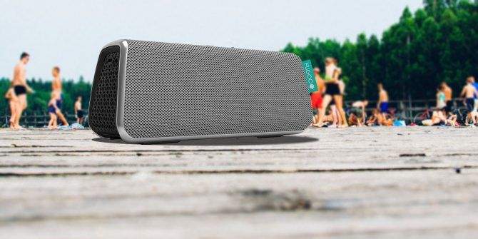 The 7 Best Wireless Outdoor Speakers to Party Anywhere