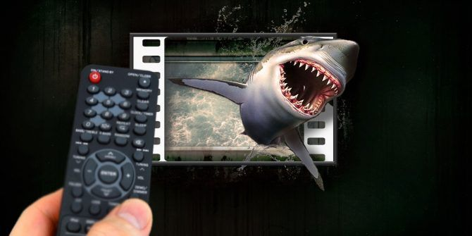 The Best Shark Movies to Watch During Shark Week