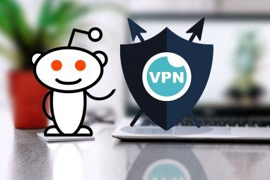 What is the best vpn for dating sites according to hackers