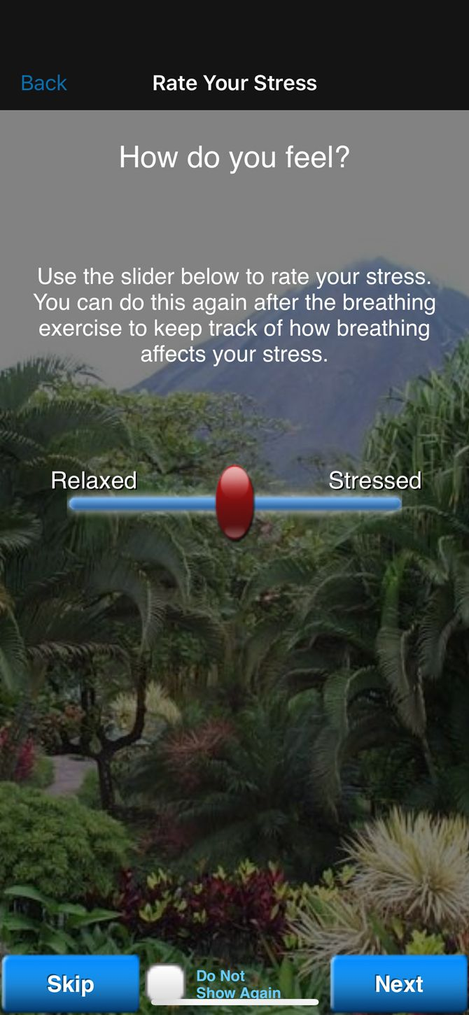 The 10 Best Calming Apps to Relax, Destress, and Clear Your Mind