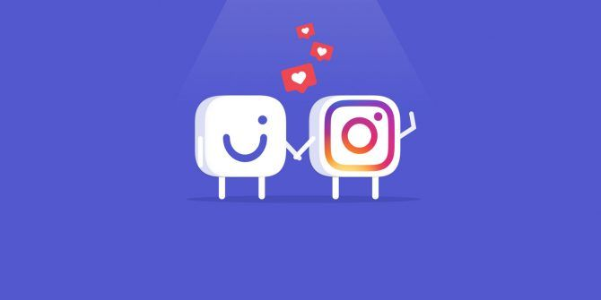 Achieve Real Instagram Follower Growth With Combin