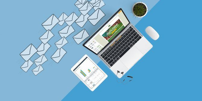 How to Supercharge Your Email Marketing With Constant Contact