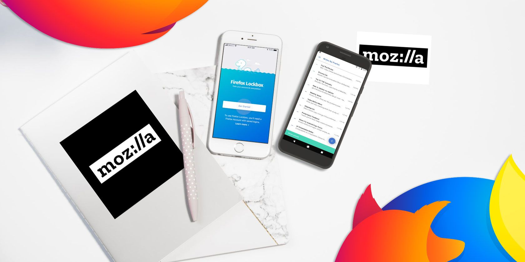 cool-apps-mozilla
