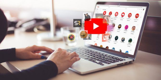 5 Ways to Discover New YouTube Channels or Users You Might Like
