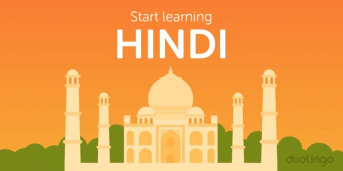 Duolingo Launches Hindi Language Learning Course