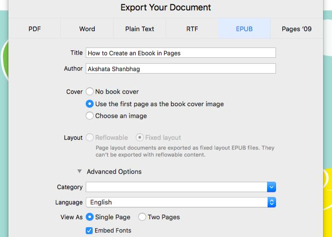 export-dialog-pages-mac