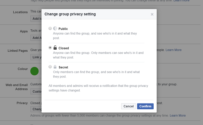 facebook-group-privacy
