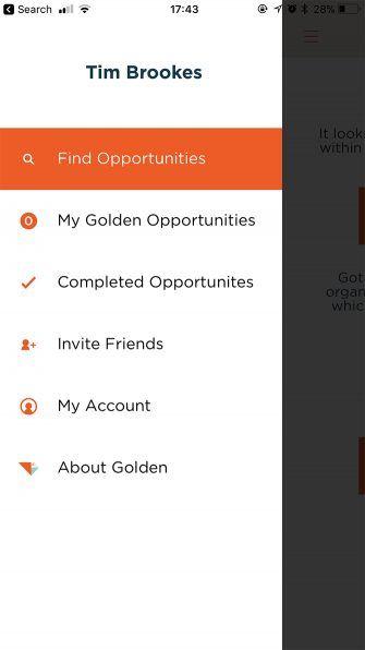 7 Apps, mit denen du jemandem helfen und es dir heute gut machen kannst