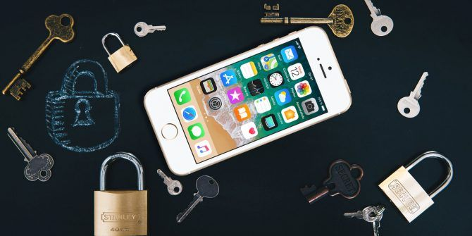What Is GrayKey? A Tool That Breaks iPhone Encryption and Passwords