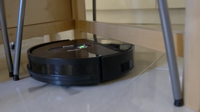 iLife A7: The Best All-Round Robot Vacuum iLife A7 clearance
