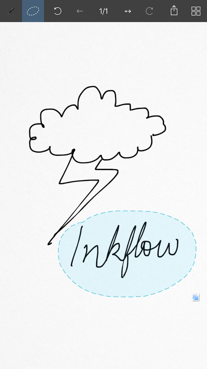 5 Handwriting Apps for Visual Note-Taking on iOS