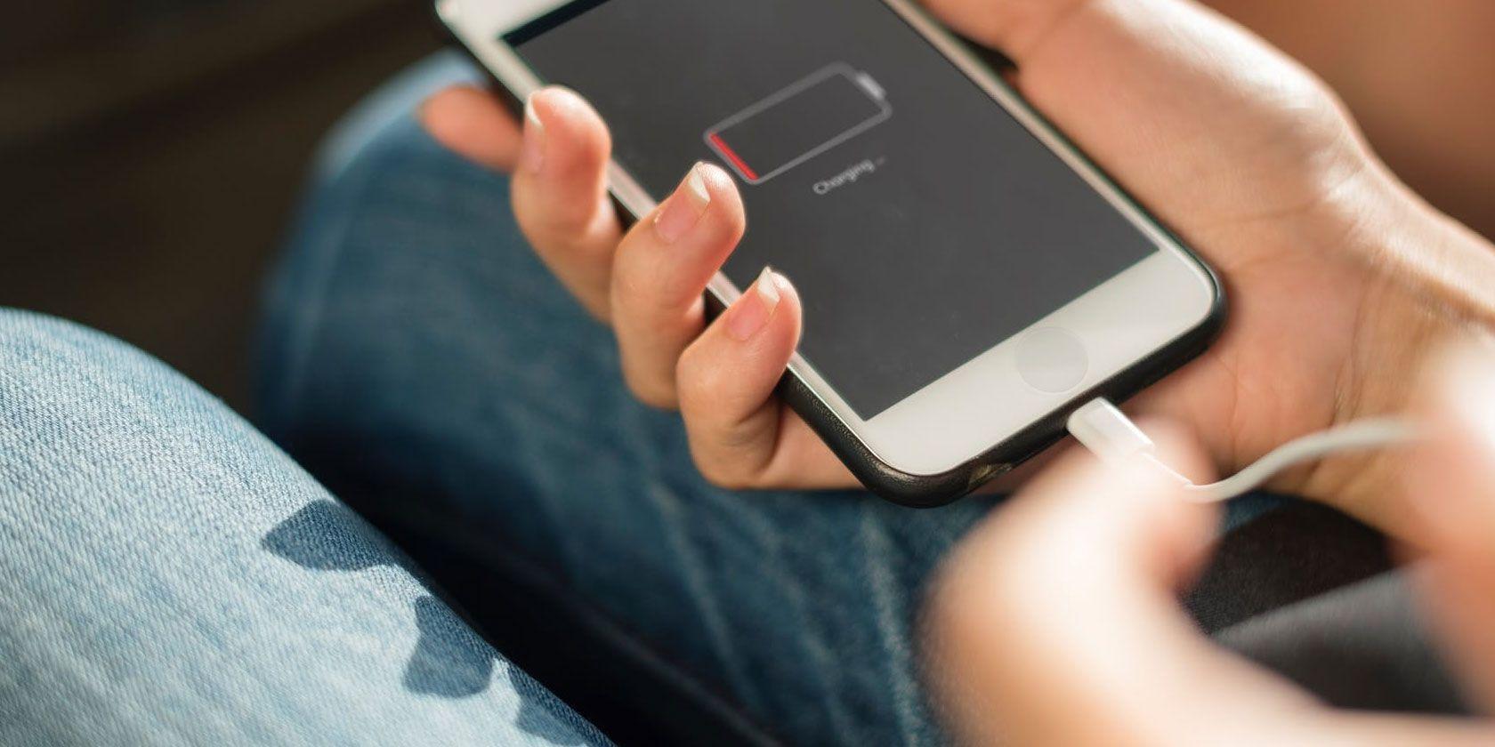 iphone-punjenje-pitanja