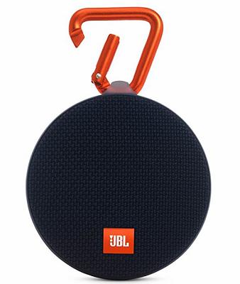 Die besten billigen Bluetooth-Lautsprecher (unter $ 50)