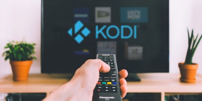 The 20 Best Kodi Add-Ons You Didn't Know You Needed