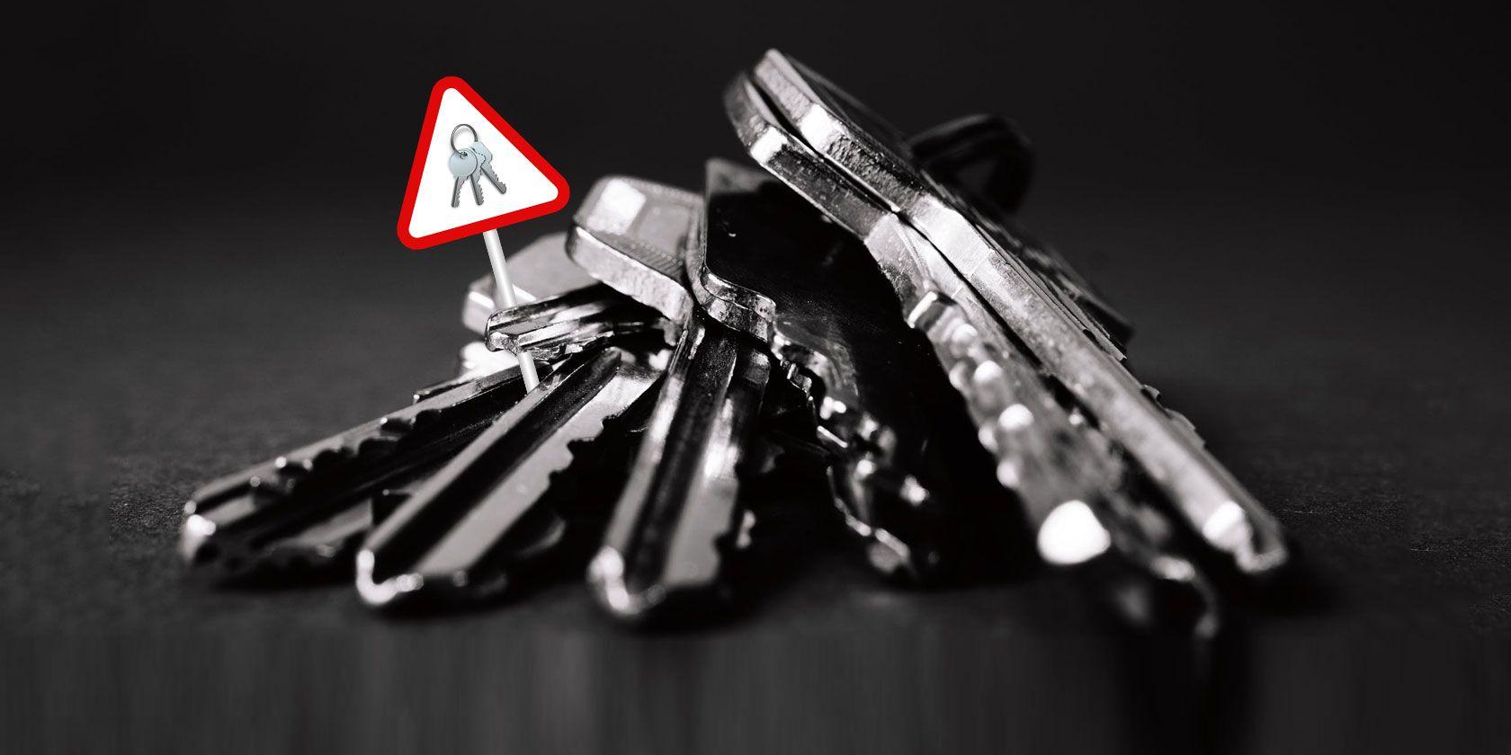 mac-keychain-issues