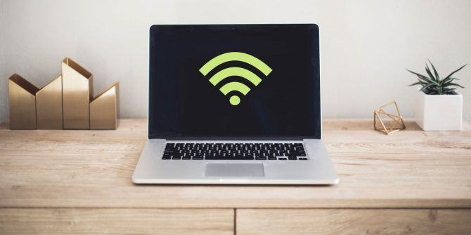How to Analyze and Improve Your Wi-Fi Network With Your Mac