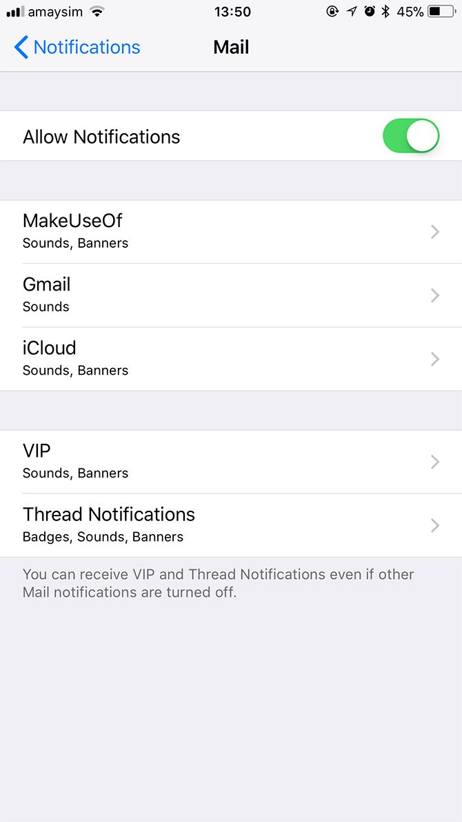 How to Use iPhone Vibration Patterns to Make Alerts More Interesting