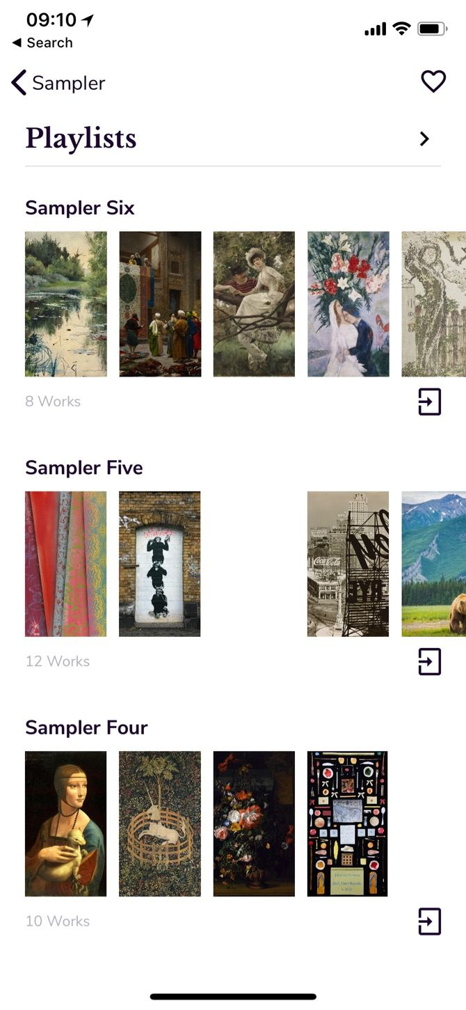 Meural Canvas: The Digital Frame for Art Lovers (Review and Giveaway)