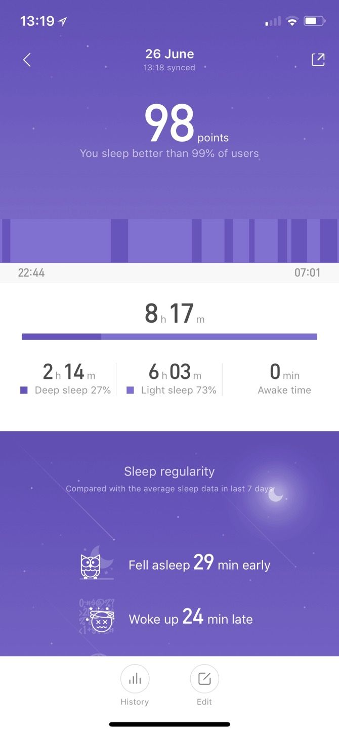 Mi Band 3: Don't Buy a Fitbit Until You've Seen This