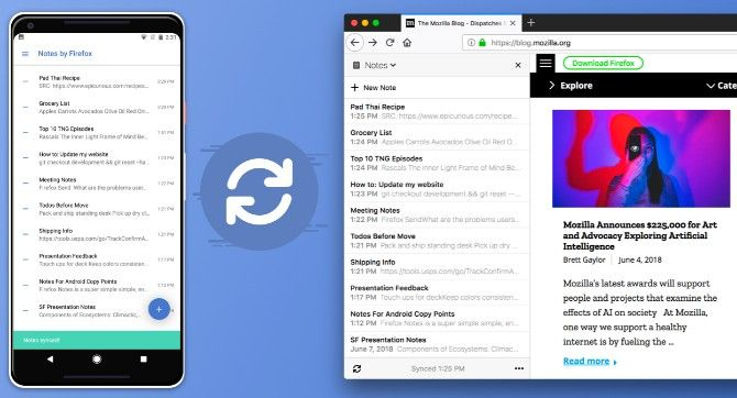 Made by Mozilla: 5 Cool Apps and Tools From the Developers
