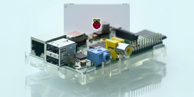 7 New Raspbian Features to Start Using on Your Raspberry Pi