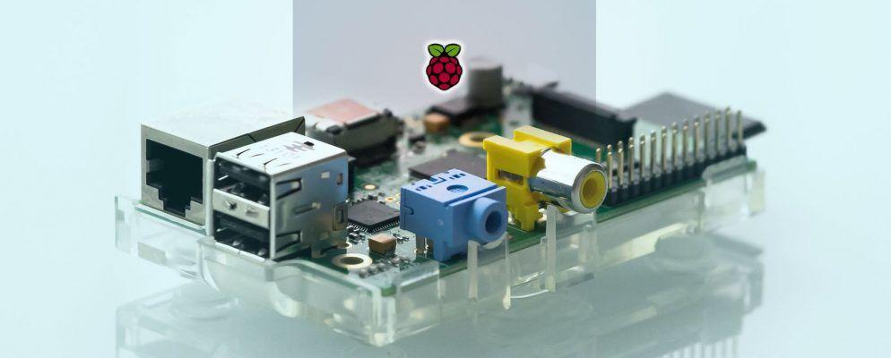 7 neue Raspbian-Funktionen zu Beginn der Verwendung auf Ihrem Raspberry Pi