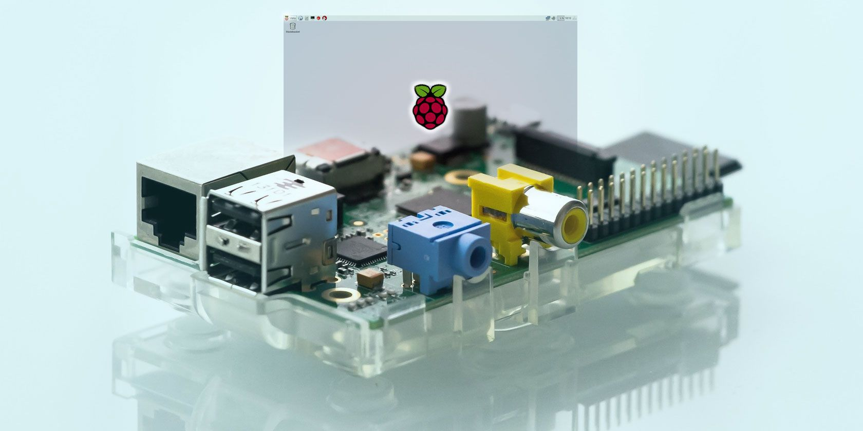 new-raspbian-features