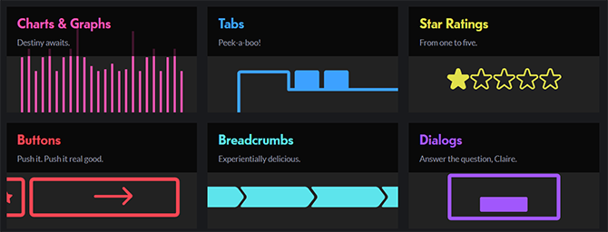 These CodePen features will help you improve your coding