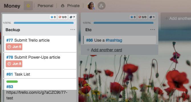 8 Trello-Browser-Erweiterungen, die Sie lieben und ohne