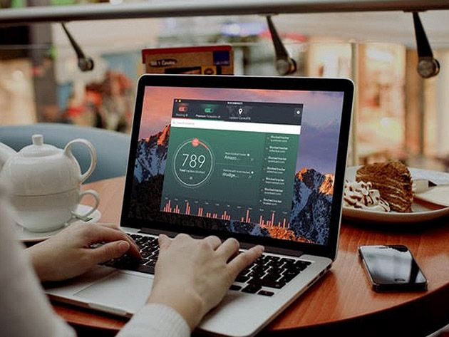 Make the Internet Safer and Faster with a Disconnect VPN Lifetime Subscription