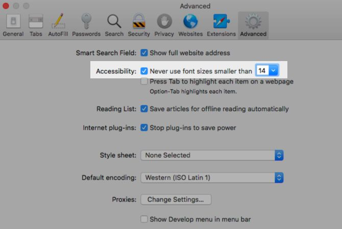 safari-font-setting-mac