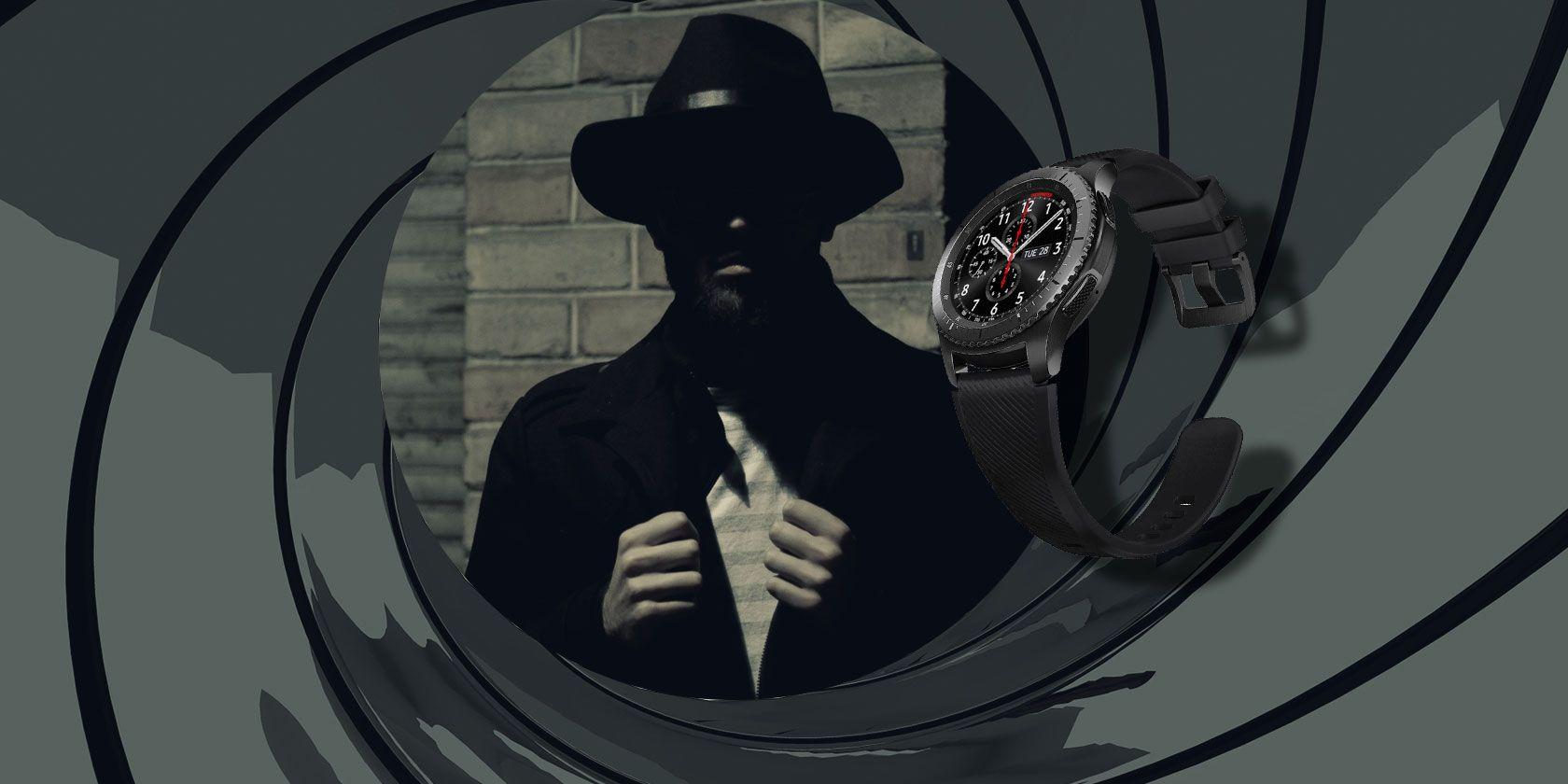 samsung-gear-apps-secret-agent