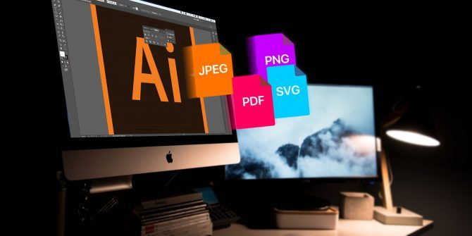 Adobe Illustrator Cs3 Pdf