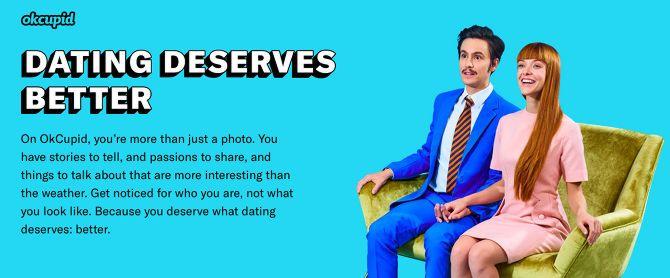 Dating cops app
