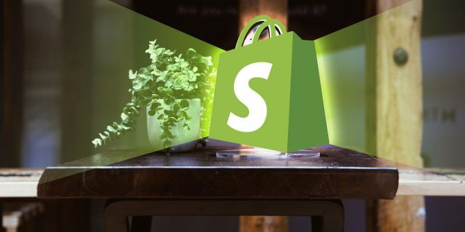 The 20 Best Shopify Stores to Try Instead of Amazon or eBay