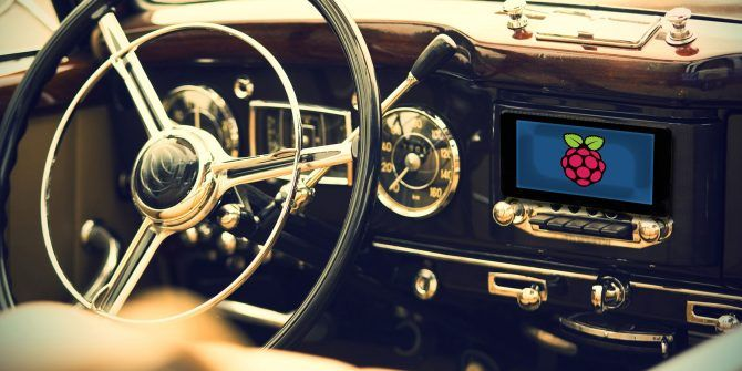 How to Add Smart Features to Your Old Car With These 10 DIY Projects