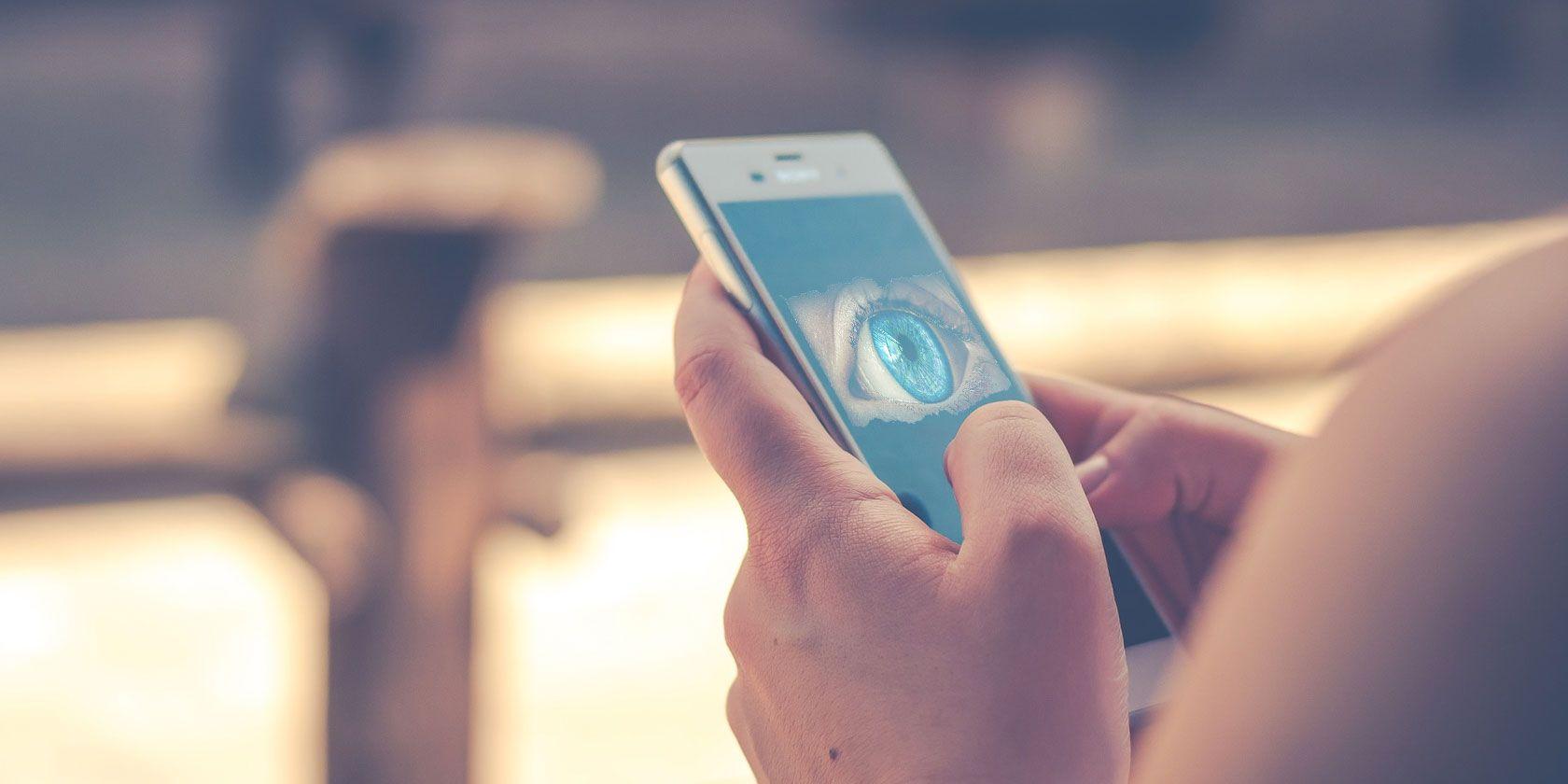 smartphone-kršiti-privatnost