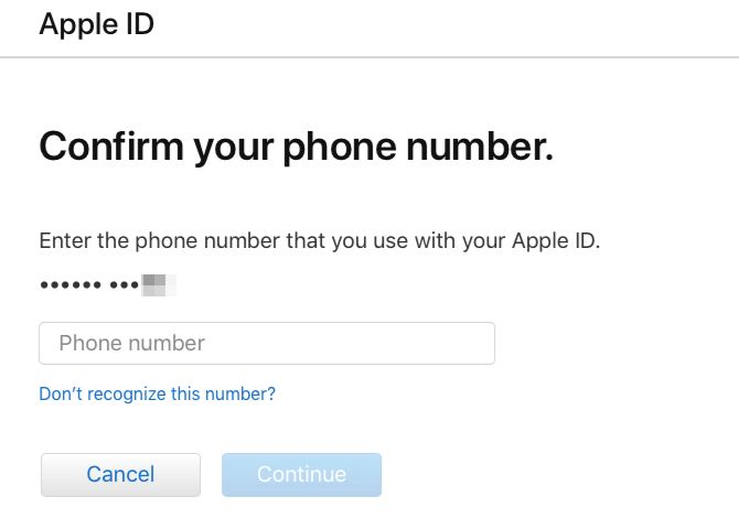how to make an apple id account for free