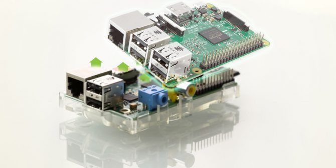 5 Reasons Why You Might Need to Upgrade Your Raspberry Pi