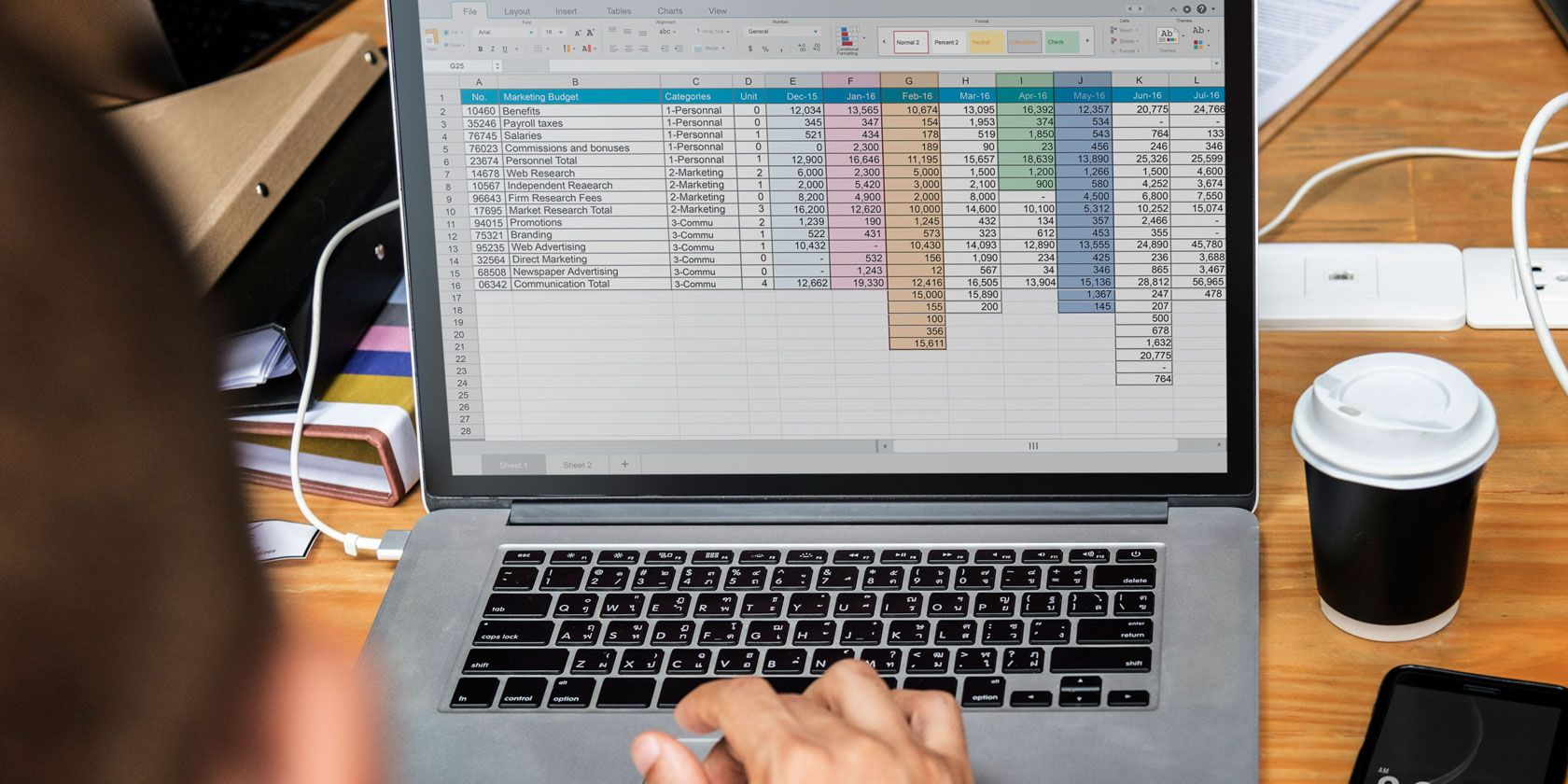 A Beginner's Tutorial on Writing VBA Macros in Excel (And Why You Should Learn)