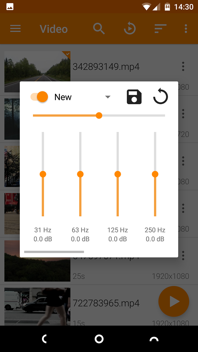 The Best Volume and Sound Booster Apps for Your Android
