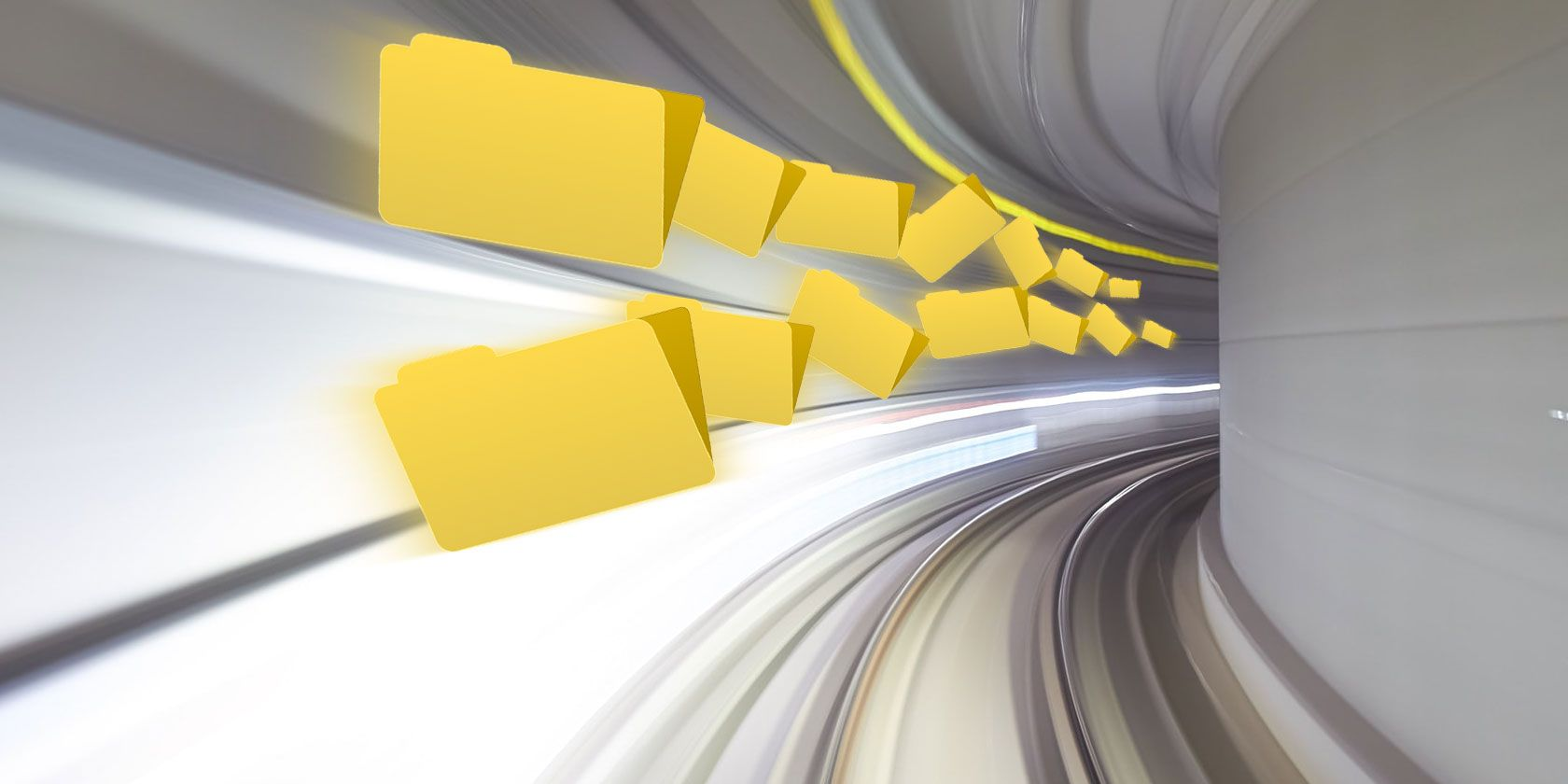 web-apps-transfer-files