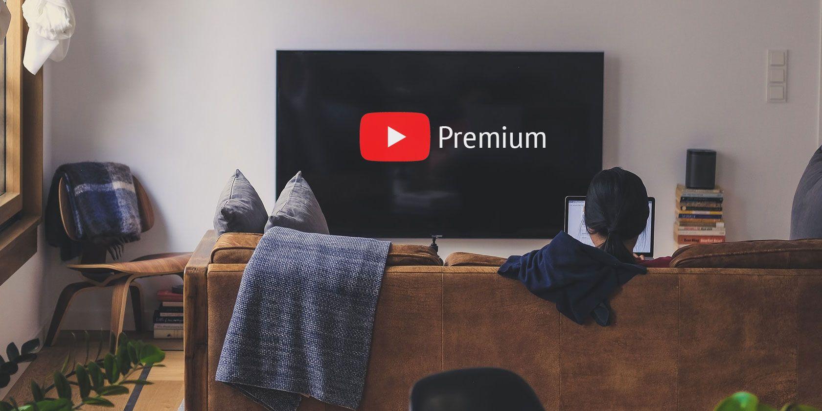 youtube-premium-originals
