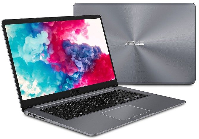 The 6 Best Laptops For Programming And Coding Makeuseof