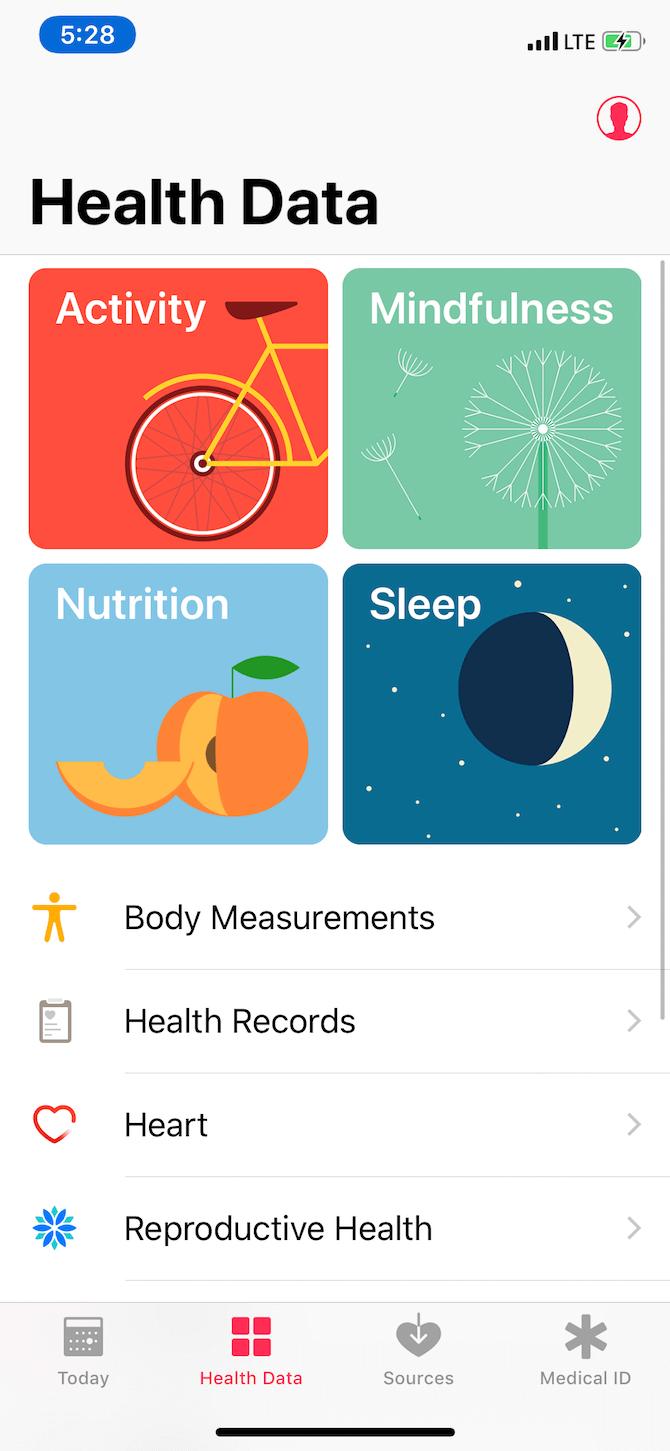 10 Secret Functions of Default iPhone Apps You Aren't Using